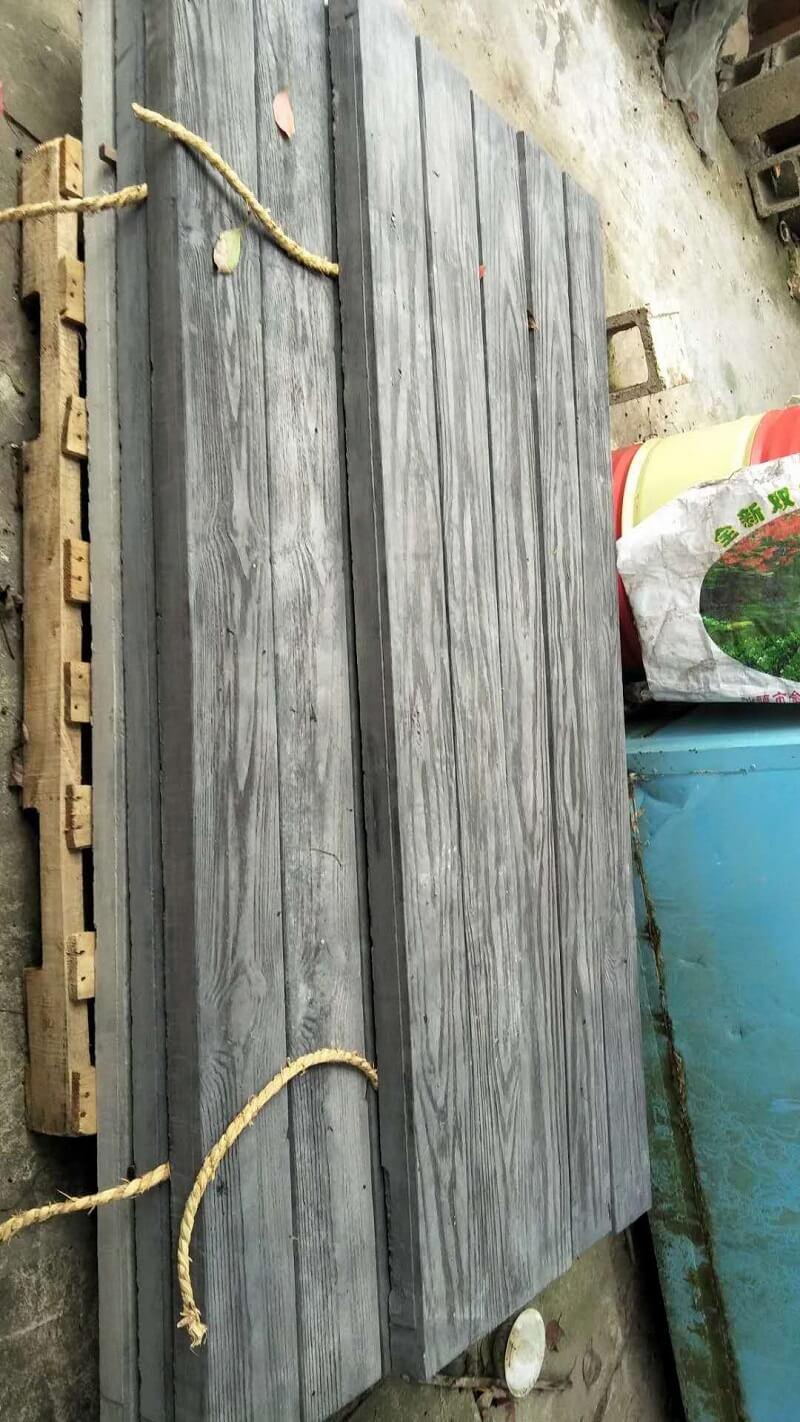 仿木地板6