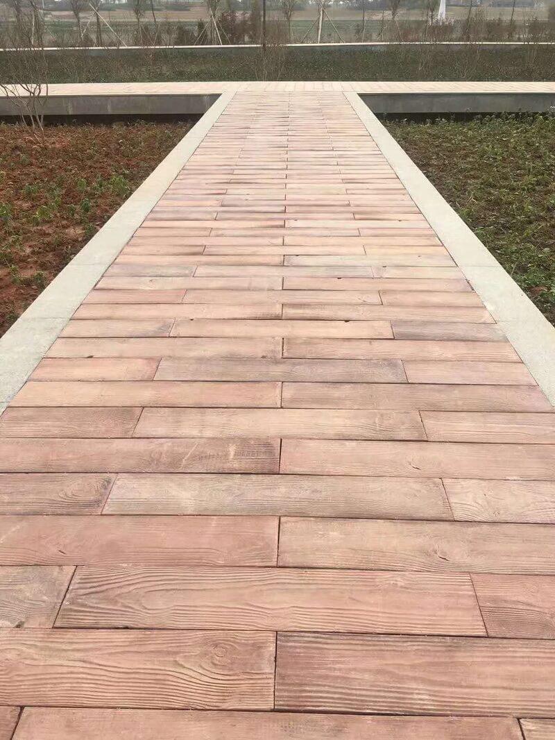 仿木地板3