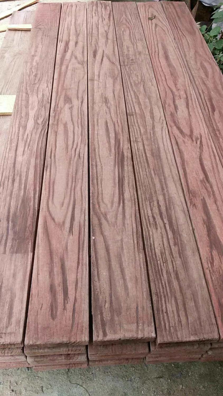 仿木地板5